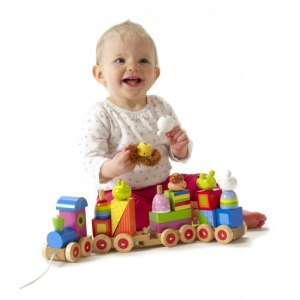 Children's Toys, Games & Puzzles