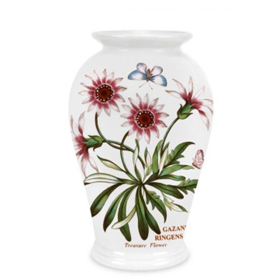 Portmeirion Botanic Garden 675 Inch Canton Vase Portmeirion Online