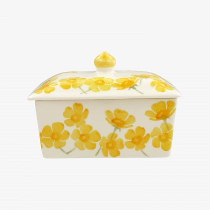 Emma Bridgewater Insects & Buttercup