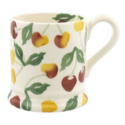 Emma Bridgewater Summer Cherries