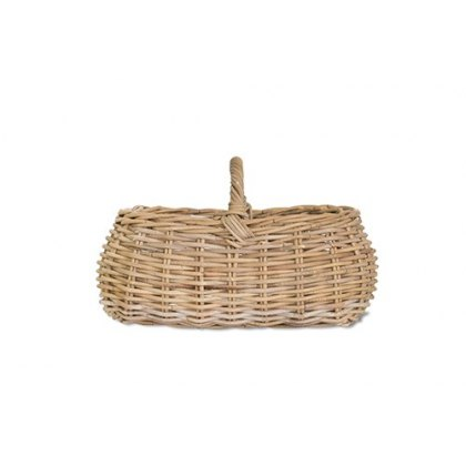 Picnic Bags & Baskets