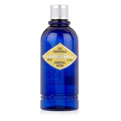 L'Occitane Immortelle Precious
