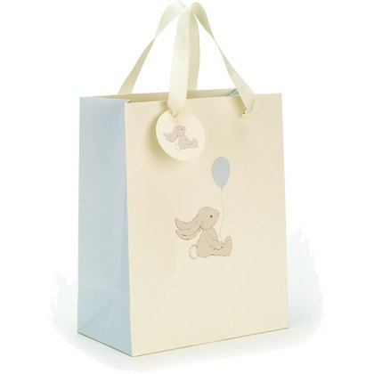 Gift Wrap, Bags and Boxes