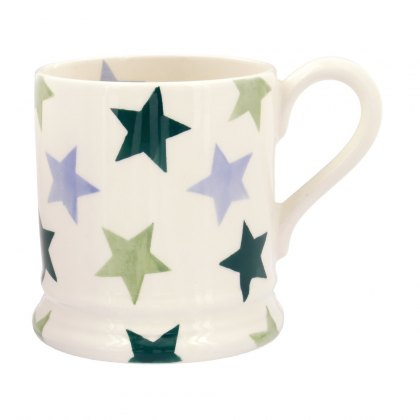 Emma Bridgewater Winter Star