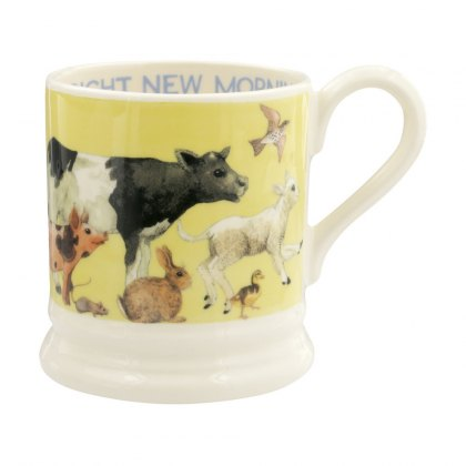 Emma Bridgewater Animals