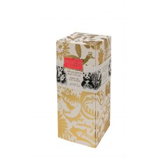 Panda Party Reed Diffuser Bamboo & Orange Blossom