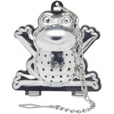 Novelty Frog Tea Infuser