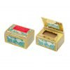 Swim with Whales Forever Organic Soap