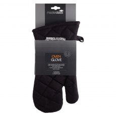 Masterclass Cotton Chefs Single Oven Glove