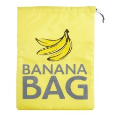 Banana Preserving Bag
