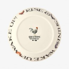 Emma Bridgewater Rise & Shine Medium Pasta Bowl