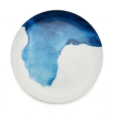 Rick Stein St George's Cove Serving Dish