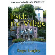 Inside The Village Roger Langley