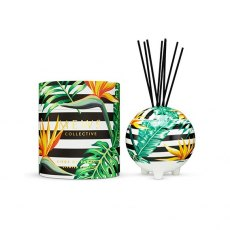 Mews Birds Of Paradise Scented Diffuser 350ml