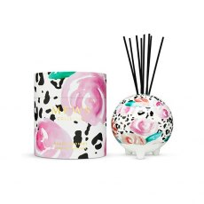 Mews Collective Blush Peonies Diffuser 350ml