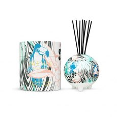Mews Coconut & Lime Scented Diffuser 350ml