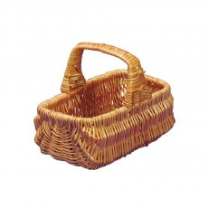 Childrens Hand Basket
