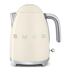 Smeg Variable Temperature Kettle