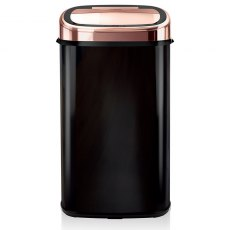 Tower 58 Litre Touch Free Sensor Bin