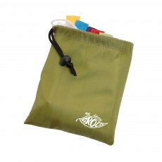 The Green Grocer Fruit & Veg Grocery Bags Set of 5