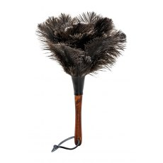 Ostrich Feather Duster Small 30cm