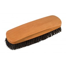 Clothes Brush Large Extra Strong Bristles