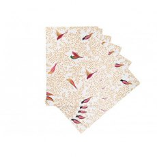 Sara Miller Scented Drawer Liners