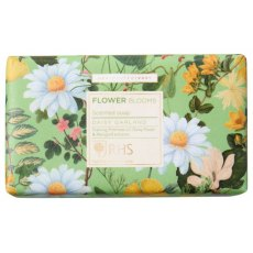 RHS Flower Blooms Daisy Garland Scented Soap