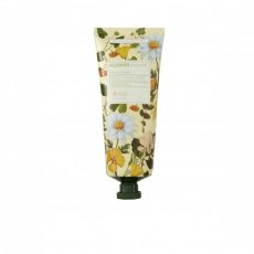 RHS Flower Blooms Daisy Garland Hand Cream