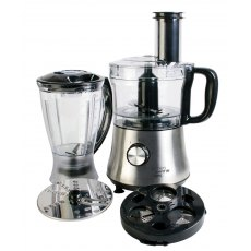 James Martin By Wahl Compact Food Processor