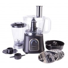 James Martin Food Processor by Wahl
