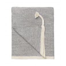 Astrid Melange Throw Mud