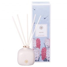 Kew Aromatics Hyacinth Ceramic Diffuser 150ml