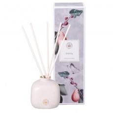 Kew Aromatics Wild Fig Ceramic Diffuser 150ml