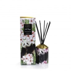 Wild Things Pandamonium Luxury Diffuser