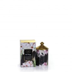 Wild Things Pandamonium Luxury Scented Candle
