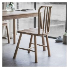 Wycombe Dining Chair