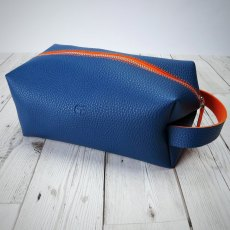 Goodehoo Wallace Wash Bag