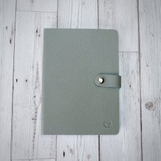 Nicobar Vegan Notebook