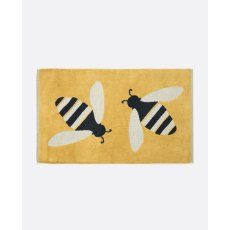 Anorak Buzzy Bee Towels