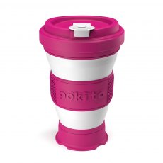 Pokito Pop Up Cup