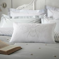 Sophie Allport Bees Decorative Cushion