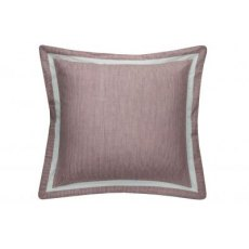 Cabbages & Roses Linen Stripe Cushion