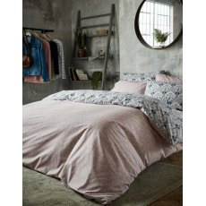 Fat Face Waterlilies Bedset (Reversible)