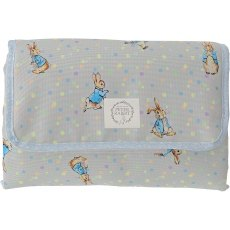 Peter Rabbit Changing Mat