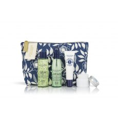 L'Occitane Soothing Skin Care Collection
