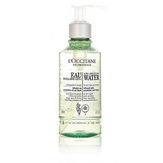 L'Occitane en Provence 'Infusion' 3-in-1 Cleansing Micellar Water 200ml