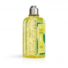L'Occitane Citrus Verbena Refreshing Shower Gel 250ml