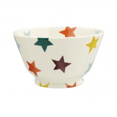 Emma Bridgewater Bright Star Small Old Bowl