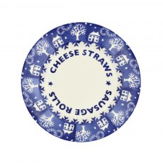 "Emma Bridgewater Bonfire Night 8.5"" Plate"